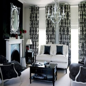 Gothic Style Interior Design 5 popular interior design ideas for your beautiful home