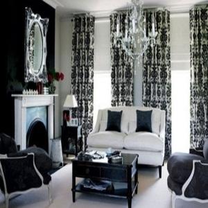 5 Popular Interior Design Ideas For Your Beautiful Home