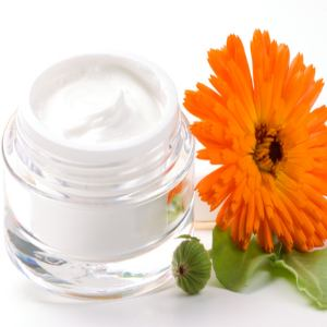 Best Organic Cosmetic Cream Recipes