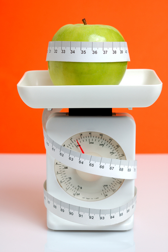 How to Have Achievements with fast Body weight Loss Diets