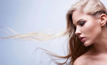 Best Ways To Care for Dyed Hair In 10 Steps