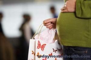 عشرة علامات تدل على حمل