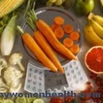أطعمة تساعدك على فقدان الوزن