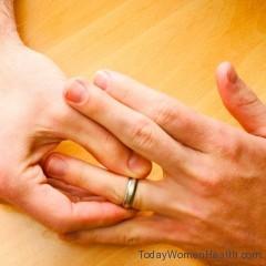 10 أسباب لعزوف الرجال عن الزواج.... ماهي؟!
