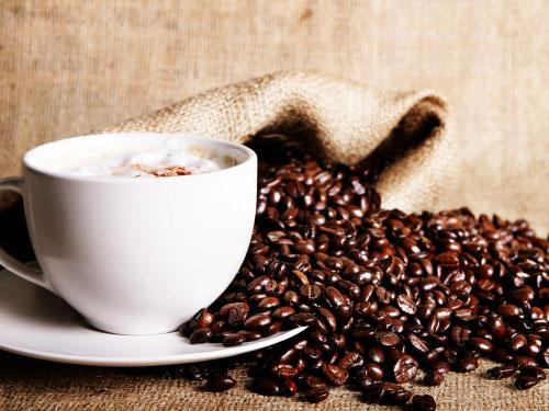 القهوة الخضراء تخفض وزنك