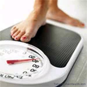 نصائح عملية لإنقاص الوزن بطريقة فعالة