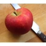 كيفية إنقاص الوزن بتناول خمس وجبات يوميا