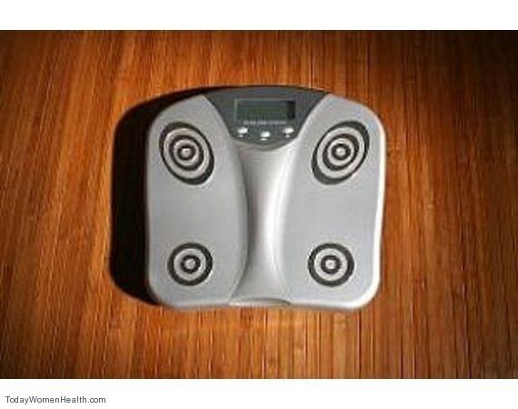 ريجيم الثلاث ساعات لانقاص الوزن والتخلص من دهون البطن