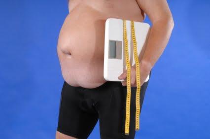رجيم الاربعة ايام للتخلص من الدهون وانقاص الوزن
