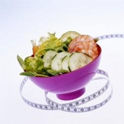 عادات غذائية هي السبب في زيادة وزنك