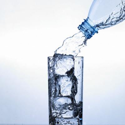 الألياف والماء أقوى علاج طبيعى للبواسير