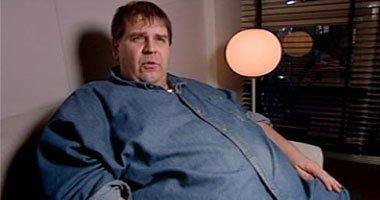 الأسرار الخمسة للتخلص من الدهون الزائدة حول الخصر