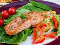 تخلصي من أربع طرق للتخلص من الدهون المختزنة