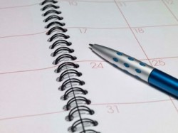 فائدة حساب الدورة الشهرية