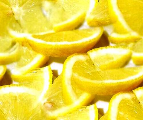 6 استخدامات مدهشة لليمون