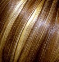 6 خطوات لصبغ الشعر