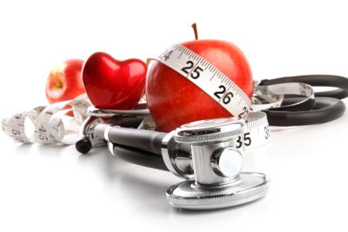 صيام رمضان.. فرصة لتغيير العادات الغذائية والصحية