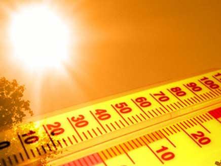 كيف نتعامل مع حرارة الجو فى رمضان؟
