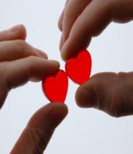 العوامل النفسية التى تؤثر فى العلاقة الحميمة