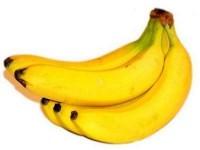 أفضل الأطعمة لتعزيز هرمون الذكورة