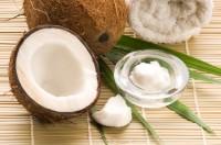 أسرار تنعيم الشعر وزيادة كثافتة طبيعيا