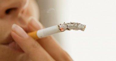 كيف تقلع عن التدخين فى رمضان؟