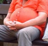 أبسط الطرق لإنقاص الوزن والتخلص من الكرش