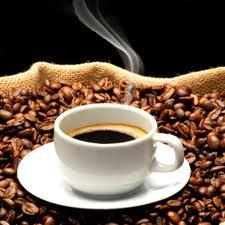 القهوة تقى من ألزهايمر والسكر والسرطان