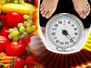 برنامج غذائي لشهر رمضان... لتخفيف وزنك