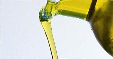 الزيوت الطبيعية النباتية تستخدم لعلاج العديد من الأمراض