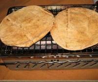 استخدام شعلة الغاز لتسخين الخبز اكبر خطر على الانسان