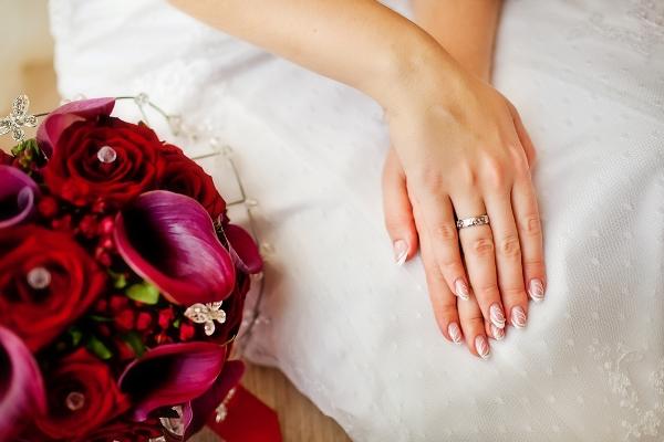 الأخطاء التى يجب للعروس تجنبها قبل الزفاف