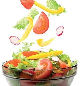 افضل الاطعمة لحرق الدهون
