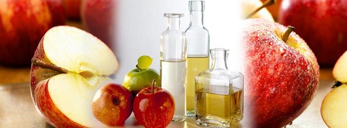 فوائد خل التفاح للبشرة والشعر والأظافر والرشاقة APPLE-CIDER-VINEGAR-FACTS-inside