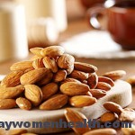 Almond-Oil-for-Skin-–-benefits-and-uses-150x150