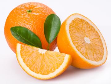الاطعمة التى تساعد الوقاية الأنفلونزا