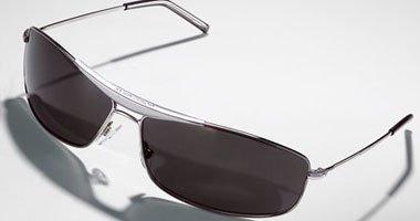 تحزيرات جديدة من نظارات الرصيف