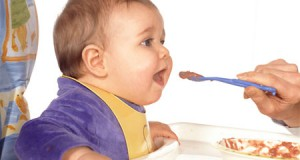 ما طريقه فطام الاطفال عن الرضاعه؟