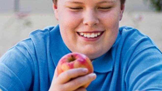 http://www.todaywomenhealth.com/wp-content/uploads/2012/12/7897_660_Childhood-obesity_0.jpg?_cfgetx=img.rx:250;img.ry:50;