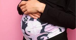 نصائح للتغلب على مشكلة التقيؤ والغثيان الصباحي خلال فترة الحمل