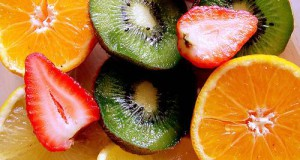 اقنعة الليمون والبرتقال لتفتيح البشرة