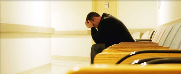 الأسباب الشائعة لفشل علاج الوسواس القهري  84284.imgcache