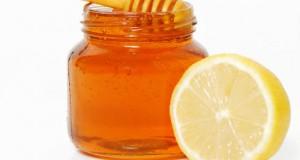 وصفات منزلية لعلاج الكحة