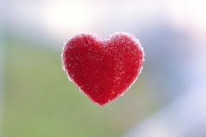 كيف تزيدي من رغبتك للعلاقة الحميمة بطرق طبيعية