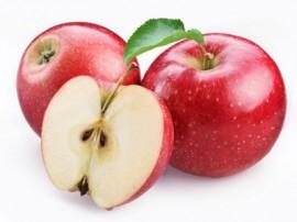 أطعمة تسبب مشاكل الاسنان وتؤثر عليها