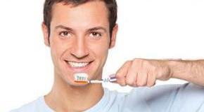12 طريقة لعلاج ألم الأسنان في المنزل