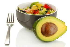 13 غذاء يومي تفيد صحتك بشكل كبير