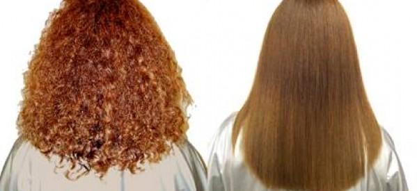 وصفات طبيعيه لفرد وتنعيم الشعر