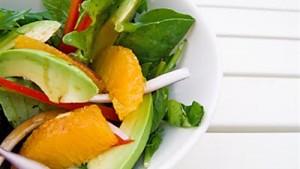 أفضل  10 أطعمة لتسريع حرق الدهون