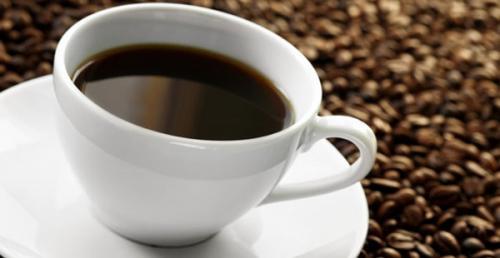 كثرة شرب القهوة يزيد الوزن